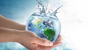 Porque você deve acompanhar o 8º Fórum Mundial da Água