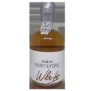 Vinho do Porto Branco Maritávora White