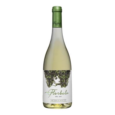Vinho Branco Florbela