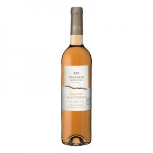 Vinho Rosé Vale Pereiro