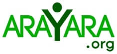 Instituto Internacional Arayara