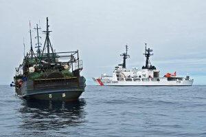 Foto Share America https://share.america.gov/pt-br/os-efeitos-terriveis-da-pesca-ilegal/