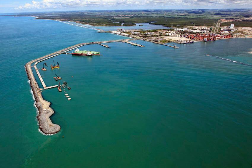 Porto de Suape – Foto de www.notibras.com