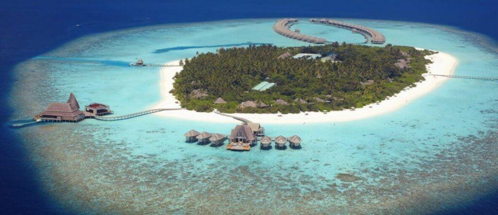 Ilhas Maldivas - Pisa Trekking https://pisa.tur.br