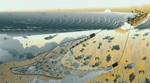 Ilustração, www.earthforcefightsquad.org