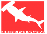 cropped-logotipo-divers-for-sharks-vertical.png