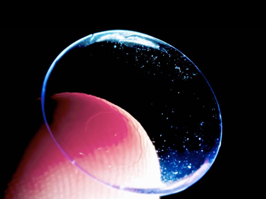 imagem-destacada-cientistas-encontram-microplasticos-em-fezes-humanas