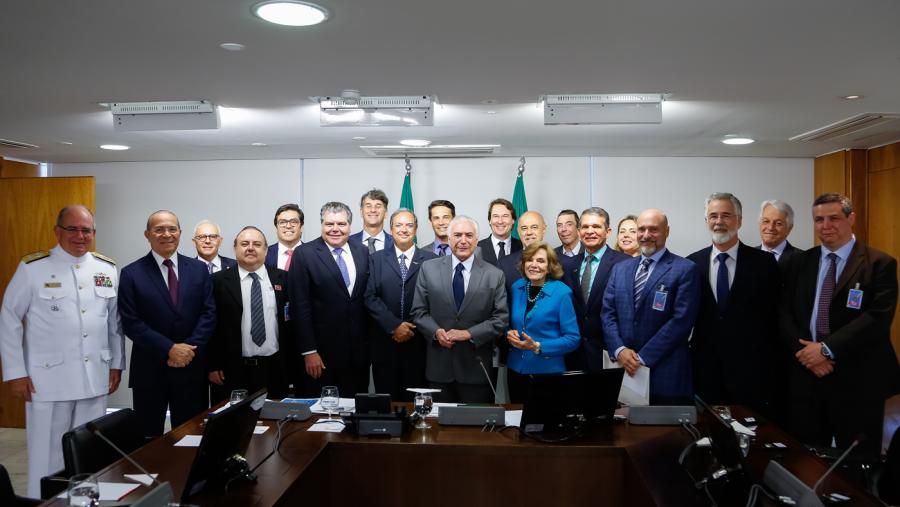 imagem-destacada-conheca-as-novas-unidades-de-conservacao-marinha-do-brasil